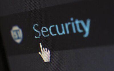 DHC Business Solutions wird Teilnehmer bei der Allianz für Cyber-Sicherheit