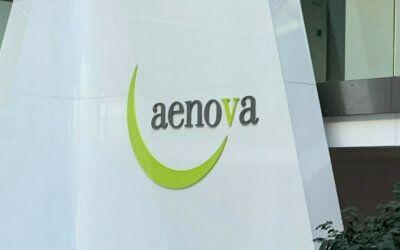 Aenova Group setzt im SOP-, Training- und CAPA- Management auf DHC VISION