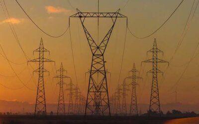 Informationssicherheitsmanagement (ISMS) für die Energiewirtschaft