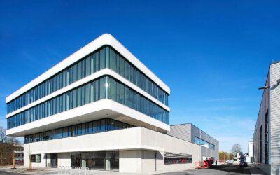 DHC VISION unterstützt FDA-Readiness bei ITM Isotopen Technologien München AG