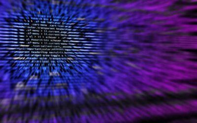 Neues Forschungsprojekt zur Post Market Surveillance bei Medizinprodukten setzt auf modernste Methoden der Künstlichen Intelligenz