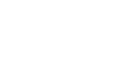 © 2021 DHC Business Solutions GmbH & Co. KG