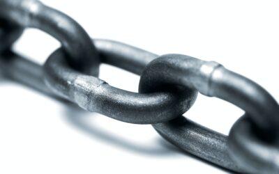 RegTech Insights: So sicher wie Bitcoin: Wie Blockchains Audit Trails besser schützen können.