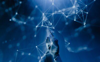 RegTech Insights: Hersteller von Medizinprodukten setzen große Hoffnungen in Künstliche Intelligenz bei der Post-Market Surveillance