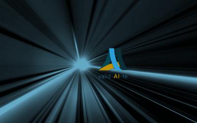 RegTech insights: Software validieren mit Künstlicher Intelligenz