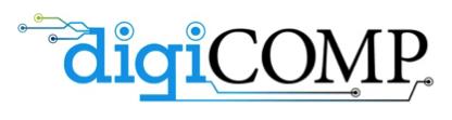 DigiComp