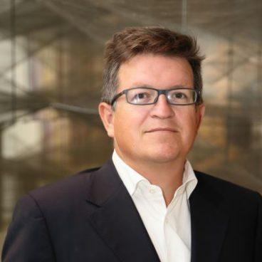 Dr. Wolfgang Kraemer