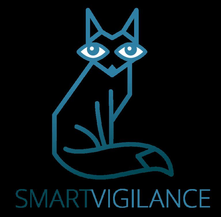 SmartVigilance
