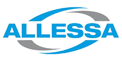 Allessa Logo