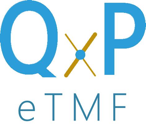 QxP eQMS