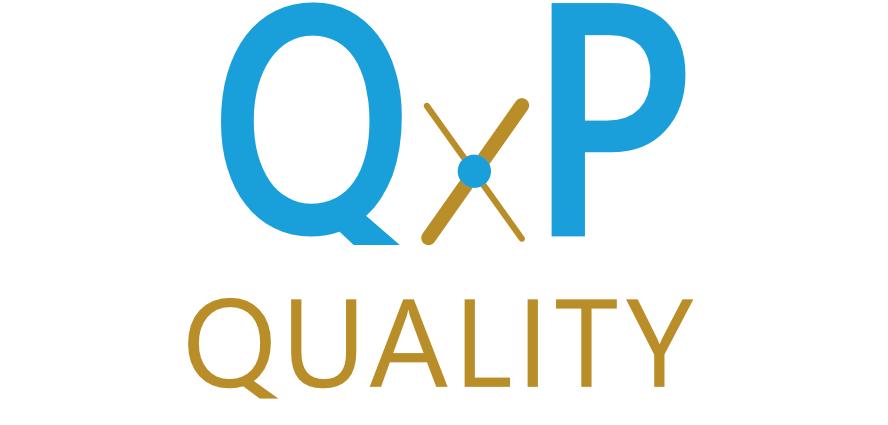Regulatory Quality