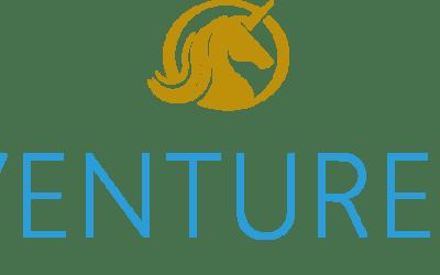 DHC Ventures: Neue Impulse für Forschungsprojekte und Start-ups