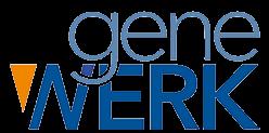 Genewerk Logo
