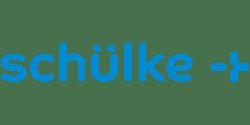 Schülke Logo