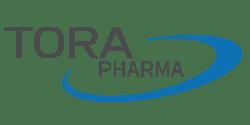 Tora Pharma Logo