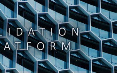Validierung neu denken – Validation Platform for Life Sciences